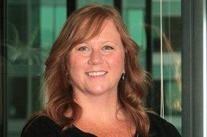 CCC: Chamber welcomes Jackie King as new Chief Operating Officer