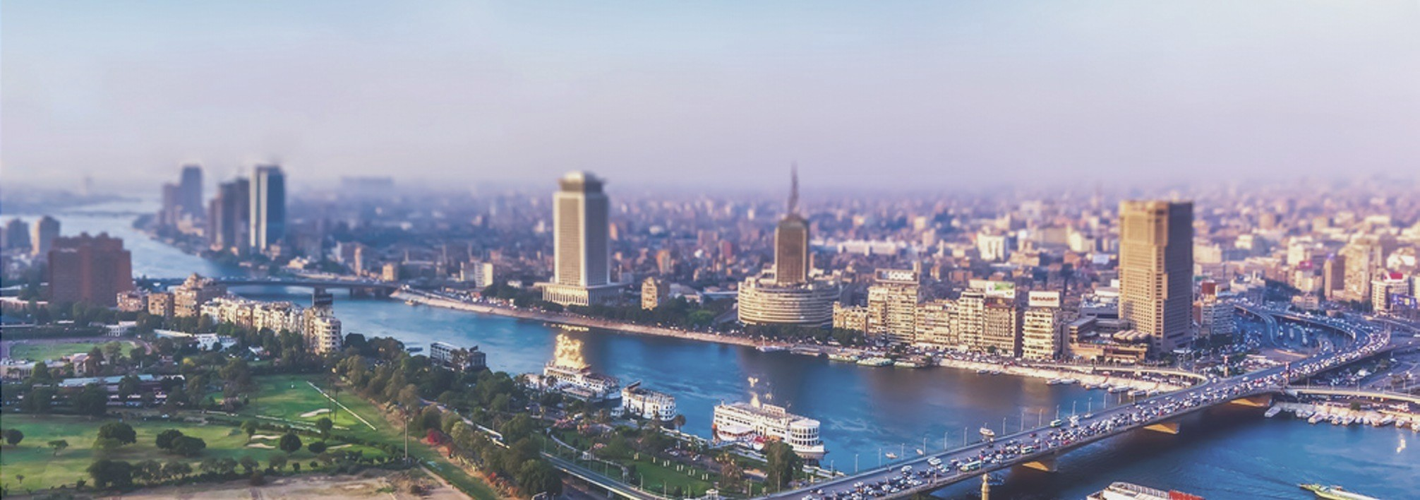 Communique: Federation of Egyptian Industries (FEI) joins the Global Business Coalition
