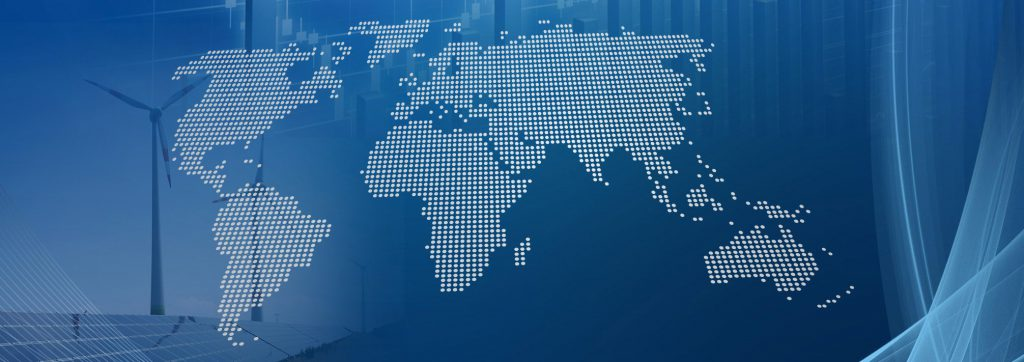 GBC calls for international regulatory coherence in digital trade rules