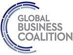 Global-Business-Coalition-Logo