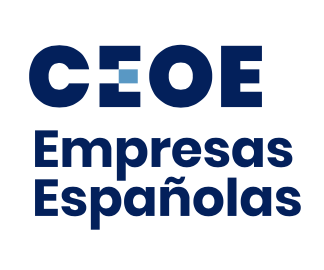 Spain: Confederation of Employers and Industries of Spain (CEOE)