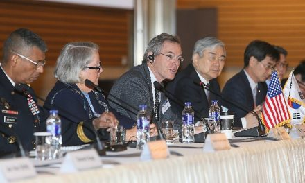 FKI: The 28th General Assembly of the Korea-U.S. Business Council