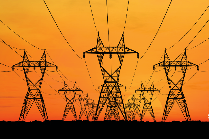 Recommendations to policymakers on energy from Global Business Coalition