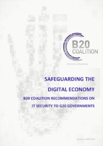 GLOBAL-BUSINESS-COALITION-POSITION PAPER-2015-SAFEGUARDING-THE-DIGITAL-ECONOMY