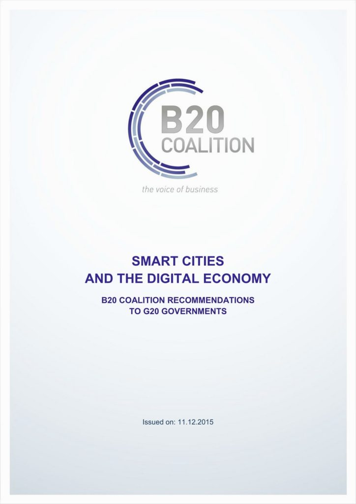 GLOBAL-BUSINESS-COALITION-POSITION PAPER-2015-COMMON-STANDARDS-FOR-THE-DIGITAL-ECONOMY