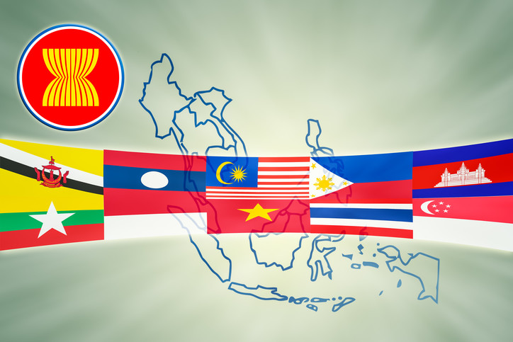 ASEAN: Philippines launches Chairmanship, initiates cooperation, peace, and stability