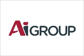 Australia: Australian Industry Group (Ai Group)