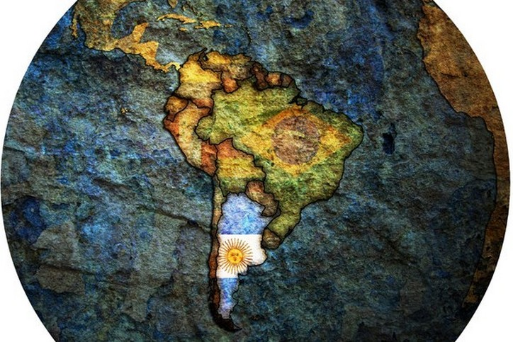 UNEP: Argentina in the G20 Troika – a boost to sustainable financing