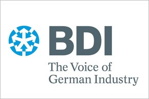 Germany: Federation of German Industries (BDI)