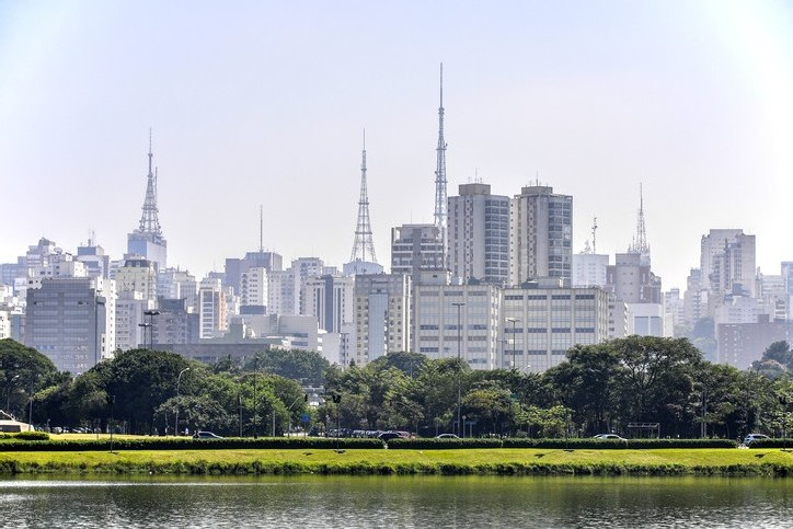 CNI: Seven forecasts for the Brazilian economy in 2017