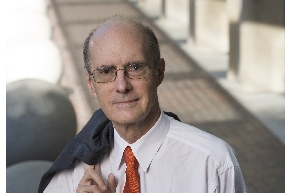 The Brookings Institution: Strobe Talbott intends to step down in October