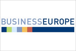 Europe: BusinessEurope (BE)