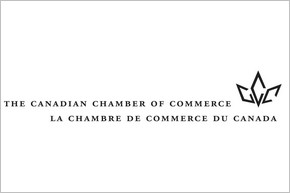 Canada: The Canadian Chamber of Commerce (CCC)