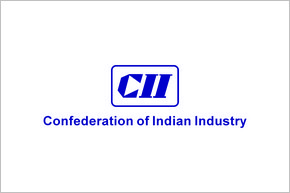 India: Confederation of Indian Industry (CII)