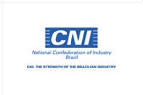 Brazil: National Confederation of Industry Brazil (CNI)