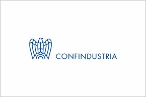 Italy: Confederation of Italian Industry (Confindustria)