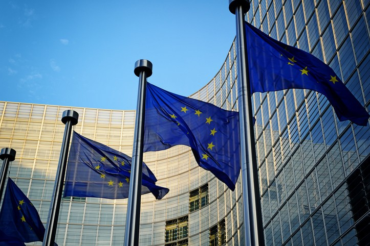 BusinessEurope: Recommendations for improving EU merger control