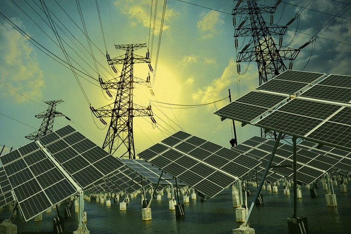WEF: Largest economies lag in delivering secure, affordable, sustainable energy