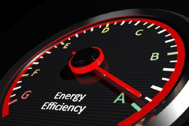 CBI: A flexible & dynamic system could support  transformation of energy