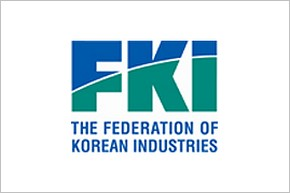South Korea: Federation of Korean Industries (FKI)