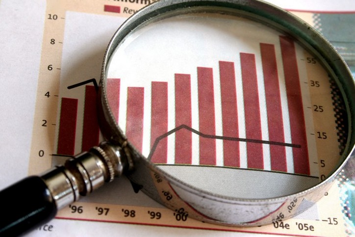 FSB assesses implementation progress and effects of post- crisis reforms