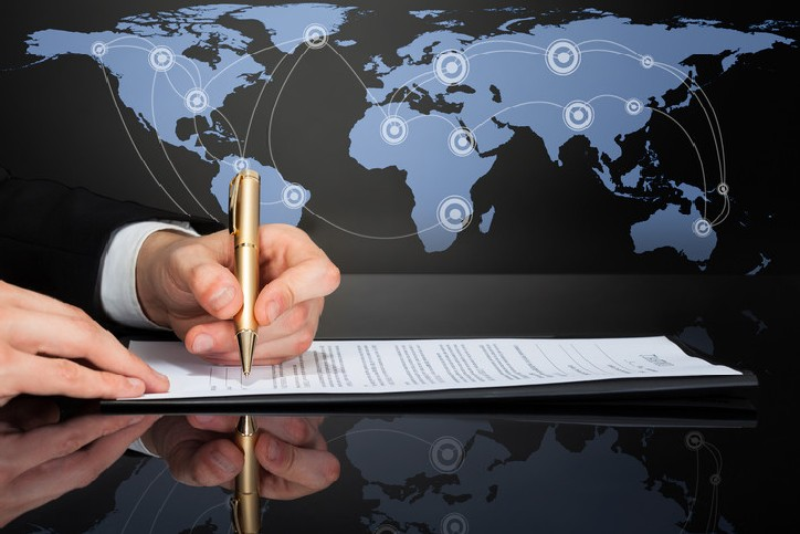 OECD: Multilateral Convention to implement Tax Treaty related measures to prevent BEPS