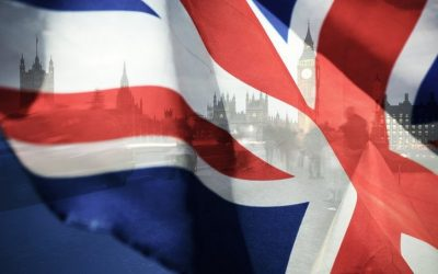 Brexit update: Business federations react to the triggering of Article 50 by UK