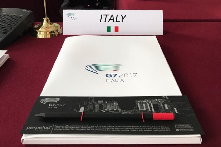 G7 Italy: Sherpas and their key role ahead of the Taormina Summit