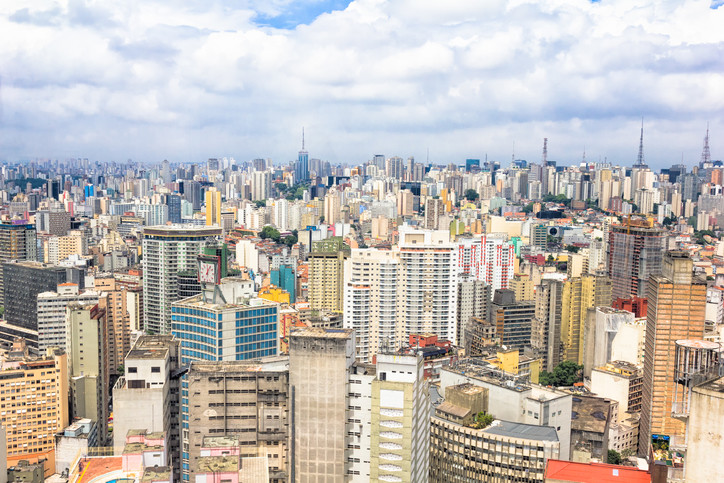 USCC: Brazil Council calls for policy reforms in Brazil