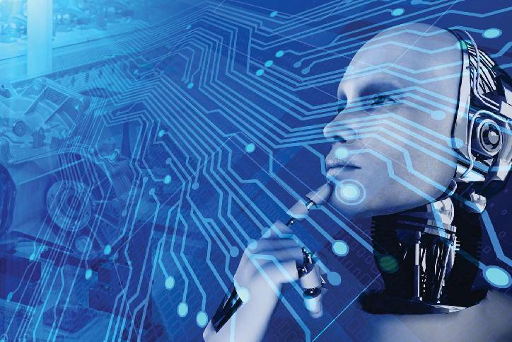 CCC: Manufacturers must embrace disruptive technology