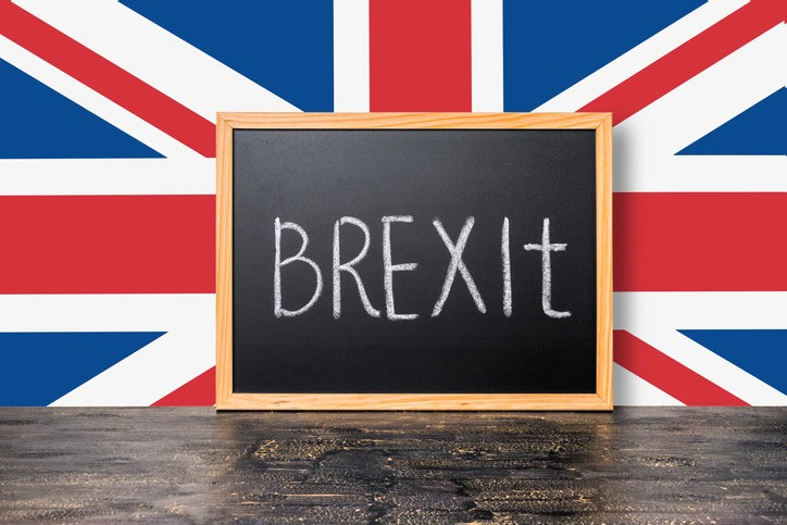 CBI open letter to Government on Brexit