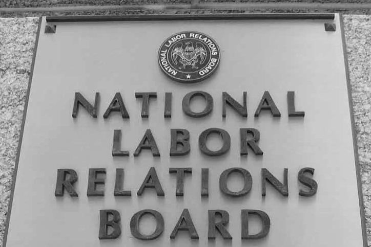 USCC: New report urges Congress to override NLRB