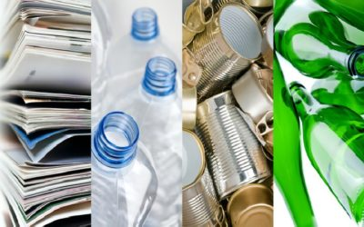 Global Business Coalition calls for G20 governments to address Resource Efficiency