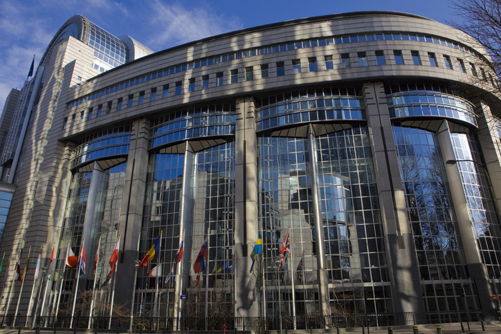 BUSINESSEUROPE: EU recovery continues despite challenges