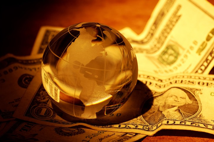 UNCTAD-OECD: G20 Members not raising barriers to investment