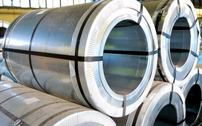 OECD Steel Committee – Ronald Lorentzen's Statement at 82nd Session
