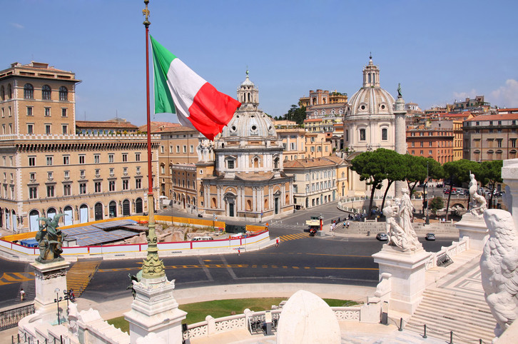 B7 Business Summit to be held in Rome on March 30-31, 2017