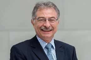 BDI: Dieter Kempf unanimously elected President as of January 2017