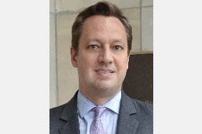 IMF: Tobias Adrian appointed Financial Counsellor & Dir, Monetary & Capital Markets