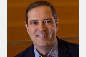 USJBC appoints Chuck Robbins as new Chairman