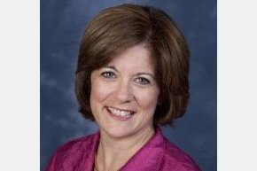 USCC: Suzanne Clark to lead Enhanced Government Affairs Team