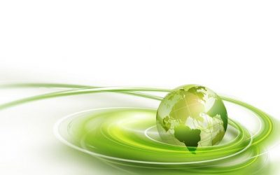 B20 & stakeholders: G20 should take lead in implementing Paris Agreement