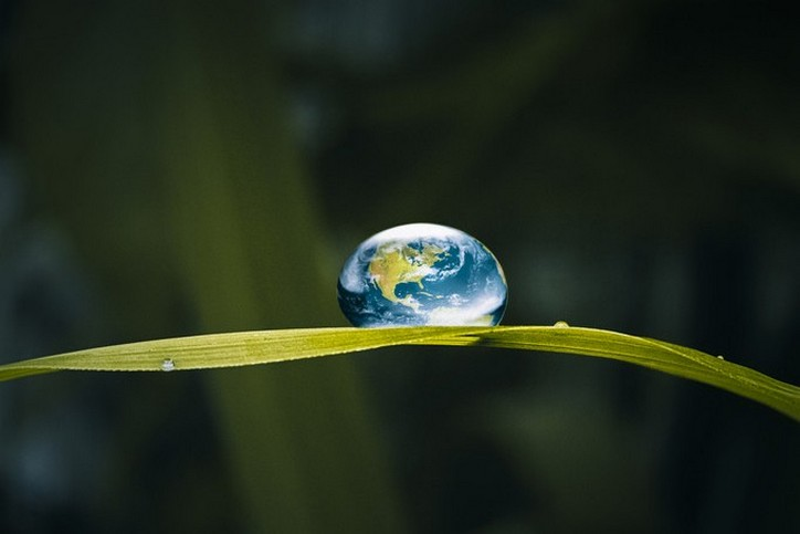 G20 Resource Efficiency – Finding a global response to global issues