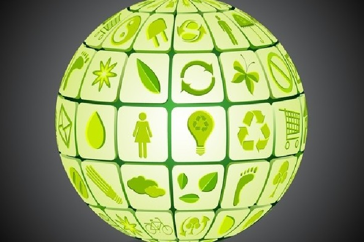 European Commission delivers on its promises for Circular Economy