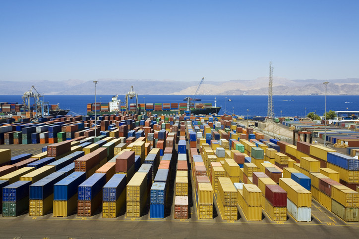 WEF: The Global Enabling Trade Report 2016 evaluates 136 economies