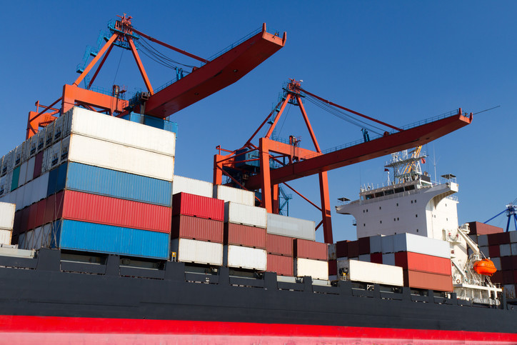 B20 Germany: WTO Business Focus Group adopts recommendations