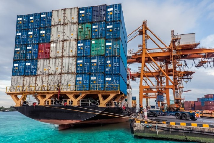 Global Business Coalition urges implementation of Bali Trade Package