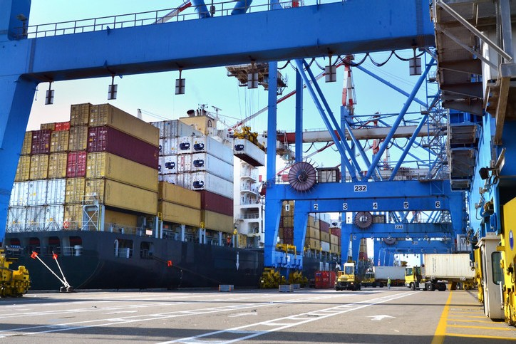 Comments on entry into force of the WTO Trade Facilitation Agreement