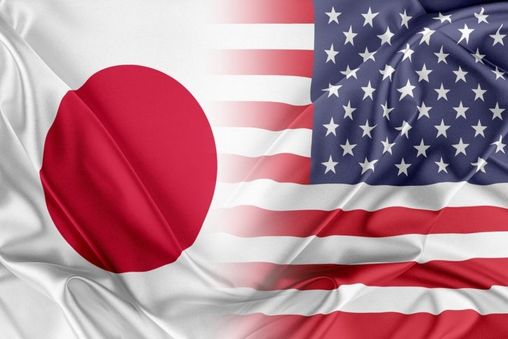 U.S. Chamber welcomes Japanese Prime Minister Shinzo Abe