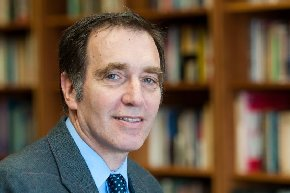 World Bank: Carlos Végh, new chief economist for Latin America & the Caribbean